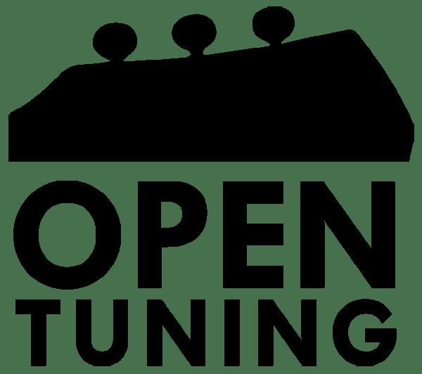 Open Tuning Music Festival
